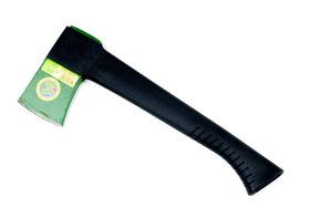 Lasher Tools - Composite Handle Axe - 900g