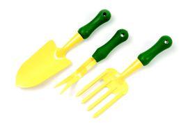 Lasher Tools - 3 Piece Garden Set