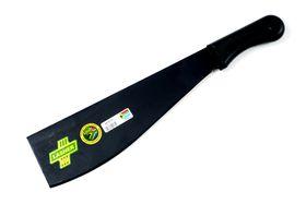 Lasher Tools - 300 Short Plain Poly Handle Cane Knife