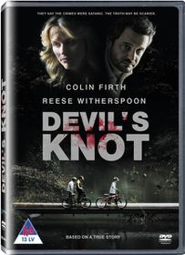 Devil's Knot (DVD)