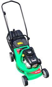 Tandem - Pacer XT140 Torx 4-stroke Lawnmower