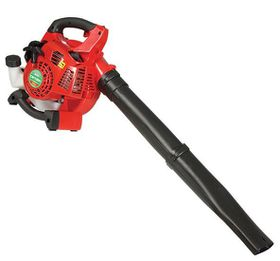 Tandem - Petrol Hand Blower - 26CC