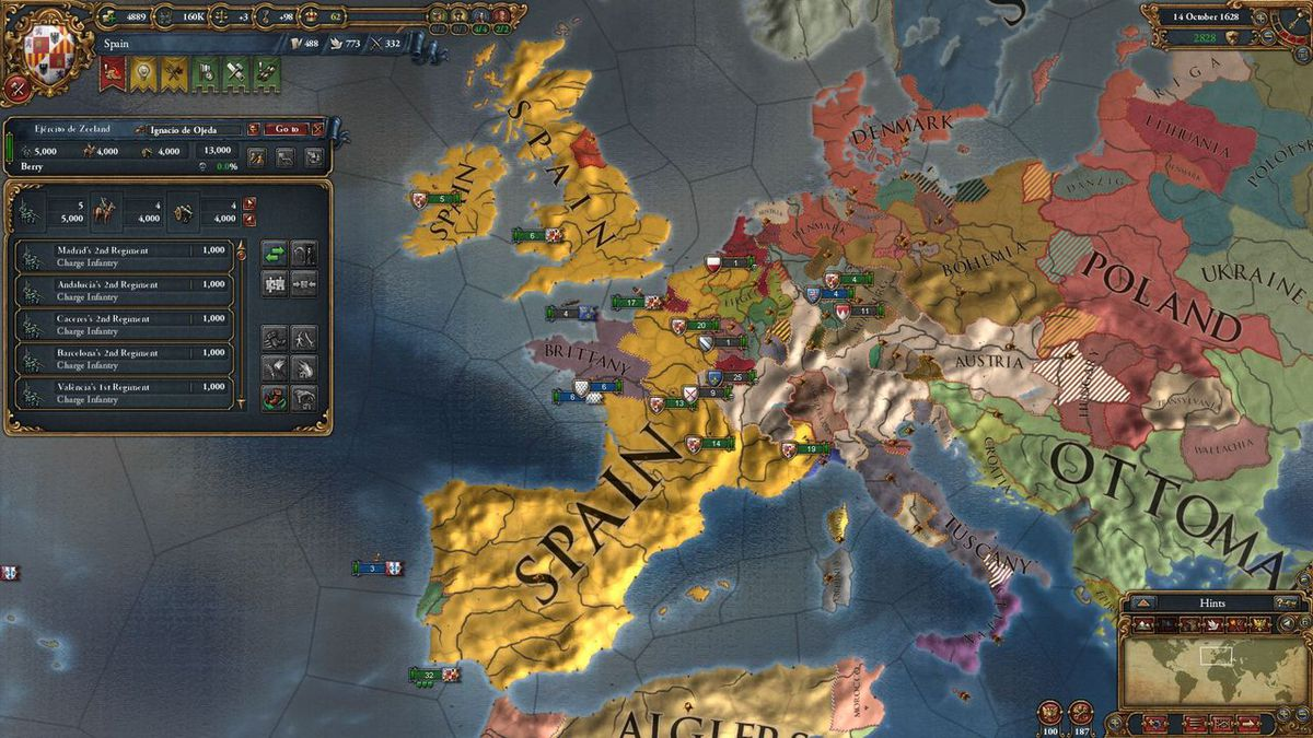 europa universalis europa universalis 4 africa