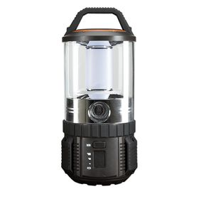Bushnell - Rubicon 2-Way Light Lantern