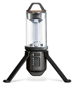 Bushnell - Rubicon Collapsible Lantern 4AA