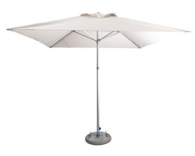 Cape Umbrellas - 2.5m Umbrella - Ecru