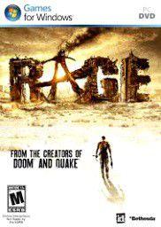Super Hits: Rage (PC)