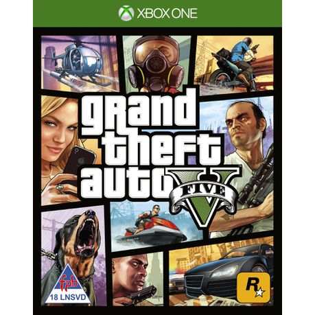 grand theft auto v free download for xbox 360