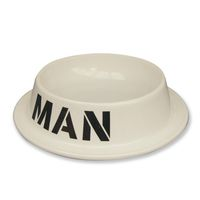 ThumbsUp - Man Bowl
