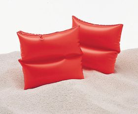 Intex - Armband - 6-12 Years - Orange