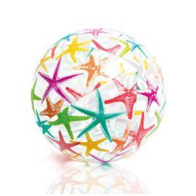 Intex - Beach Ball - Lively - 61cm