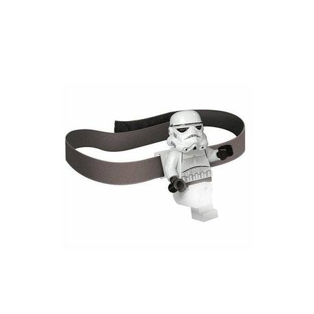 Lego Star Wars Storm Trooper Head Lamp Buy Online In South Africa