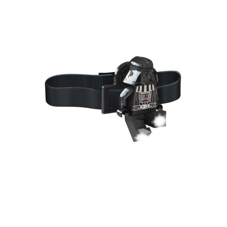 Lego Star Wars Darth Vader Head Lamp Buy Online In South Africa