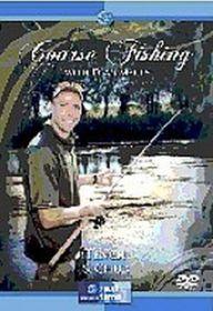Dean Macey-Tench & Chub - (Import DVD)