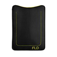 FLD Tablet Sleeve 7 inch - Yellow