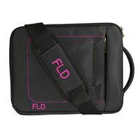 FLD 10 inch Tablet Bag - Pink
