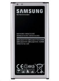 Samsung Galaxy S5 Battery 2800 mAh