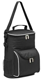 Eco Out & About Cooler - Black