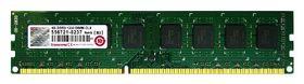 Transcend 4GB DDR3-1600 Desktop Memory