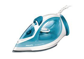 Philips - Easy Speed Steam Iron - GC2040