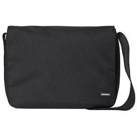 Cocoon Laptop Bag & Grid-It Laptop Organiser - Black