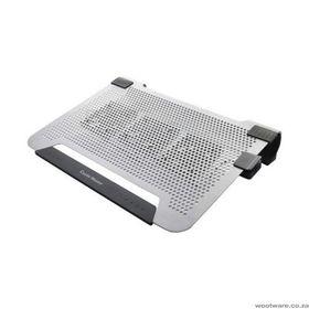 J5 Create JUD500 USB3 0 VGA Docking Station | Buy Online in South