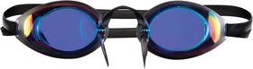 TYR Swedish Lo Pro Mirrored Racing Goggles