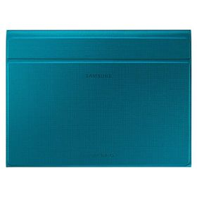 Samsung Tablet S 10.5inch Book Cover - Blue