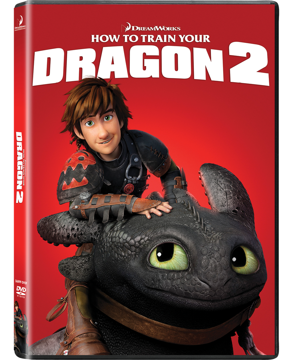 How to train your dragon 2 dvd buy online in south africa how to train your dragon 2 dvd ccuart Choice Image