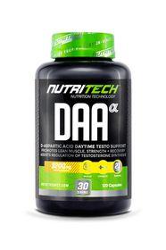Nutritech DAA Elite