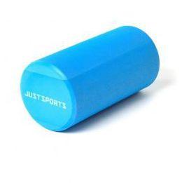 Just Sports 45cm Foam Roller - Blue