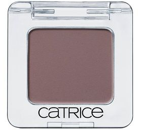 Catrice Absolute Eye Colour - 790 Wear My Plum Glasses At Night