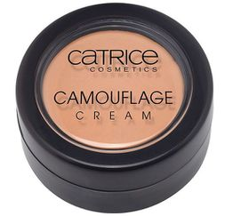 Catrice Camouflage Cream - 025 Rosy Sand