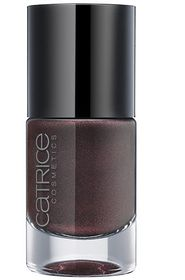 Catrice Ultimate Nail Lacquer - 60 Out Of The Dark