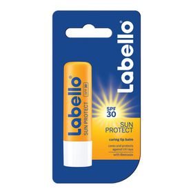 Labello Sun Protection Carded
