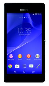 sony xperia d2403 price in south africa