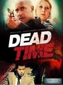 Dead Time (DVD)