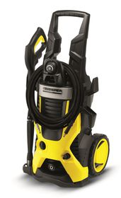 Karcher - K7 (EU) High Pressure Cleaner