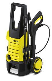Karcher - K2.360 High Pressure Cleaner