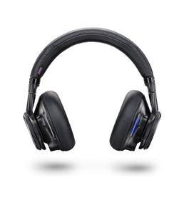 Plantronics BackBeat Pro Wireless Noise-Cancelling Headphones