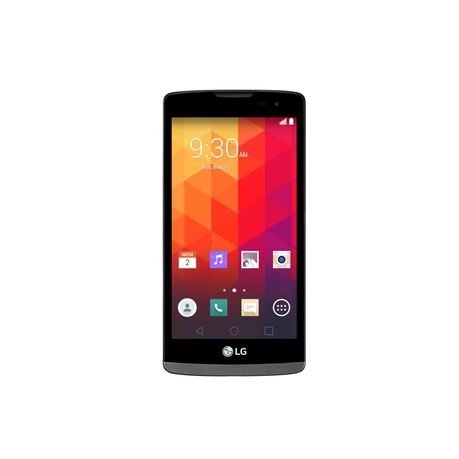 LG G3 32GB LTE - Black | Buy Online in South Africa