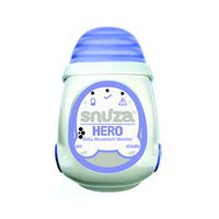 Snuza  Hero Portable Baby Movement Monitor