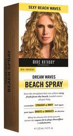 Marc Anthony Dream Waves Beach Hair Spray - 125ml