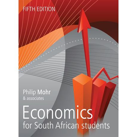 For students economics edition african pdf 5th south