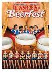 Beerfest - (DVD)