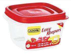 Addis - Easy Keepers - 550ml
