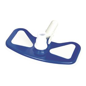 Bestway - Angler Pool Vacuum