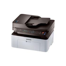 Samsung Xpress M2070FW 4-in-1 Multifunction Mono Laser Wi-Fi Printer