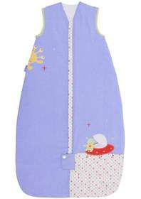 The Gro Company - Grobag Sleeping Bag - Boys - 6 - 18 Months