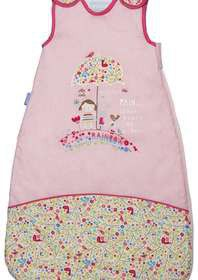 The Gro Company - Grobag Sleeping Bag - Girls -  0 - 6 Months